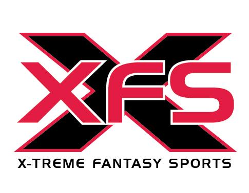 X-tremeFantasySports-3